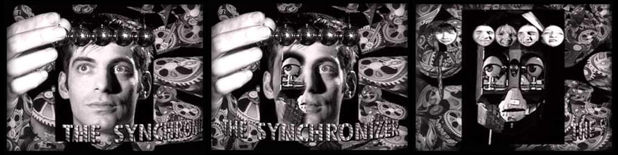 The Synchronizer